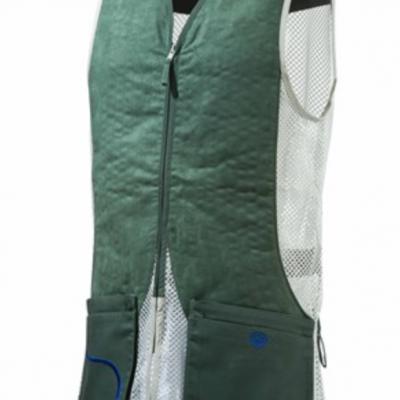 Beretta Men's DT11 Shooting Vest