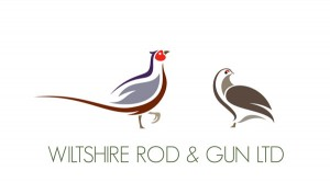 Wiltshire Rod and Gun