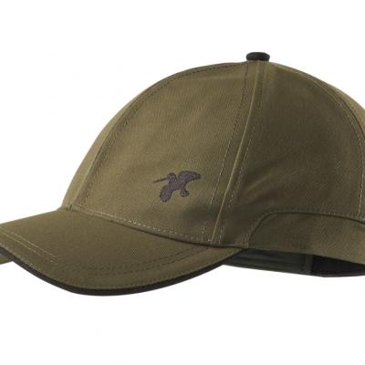 seeland-winster-cap