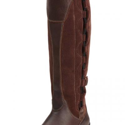 Ariat Kendal H20 Boot