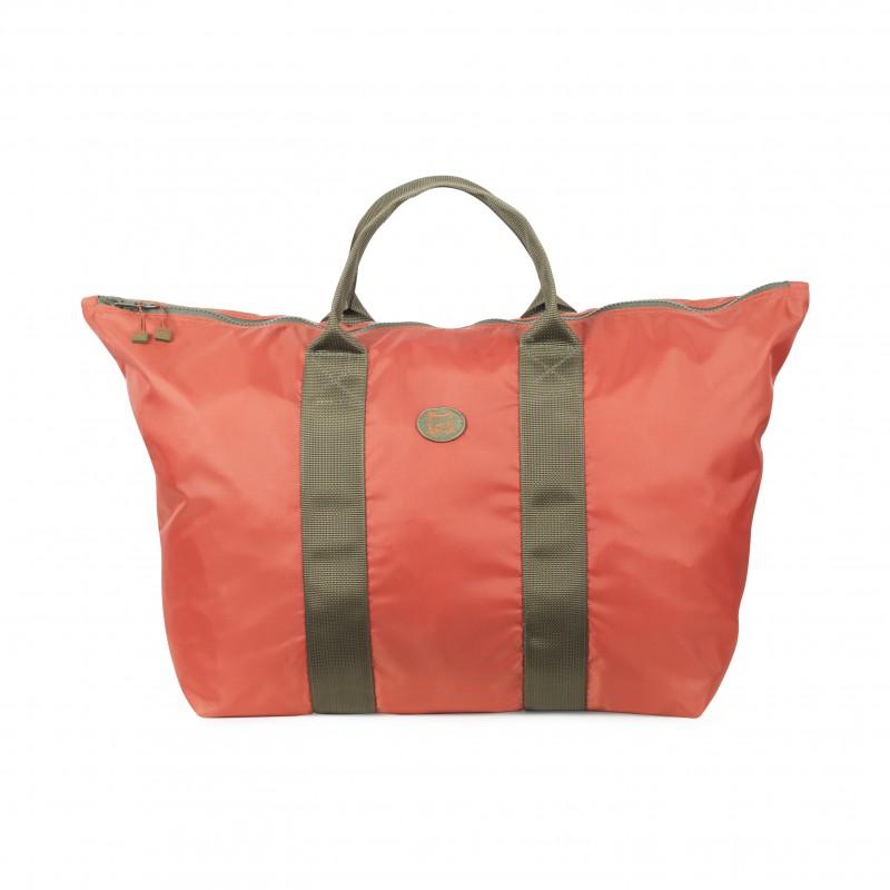 John Field Nellie Foldable Waterproof Bag